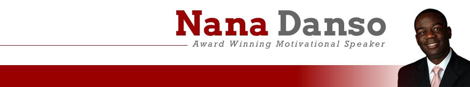 NanaDanso.com